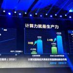 IPF 2019 Servers Drive Economies And Company Values