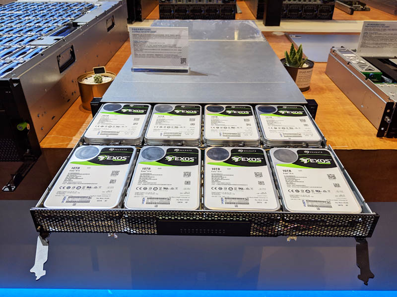Inspur NF5266M5 2U 24 Bay Storage Server