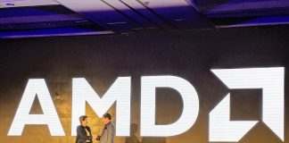AMD Computex 2019 Keynote