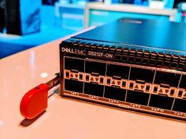 Dell EMC PowerEdge R740xd Review Unbridled Versatility
