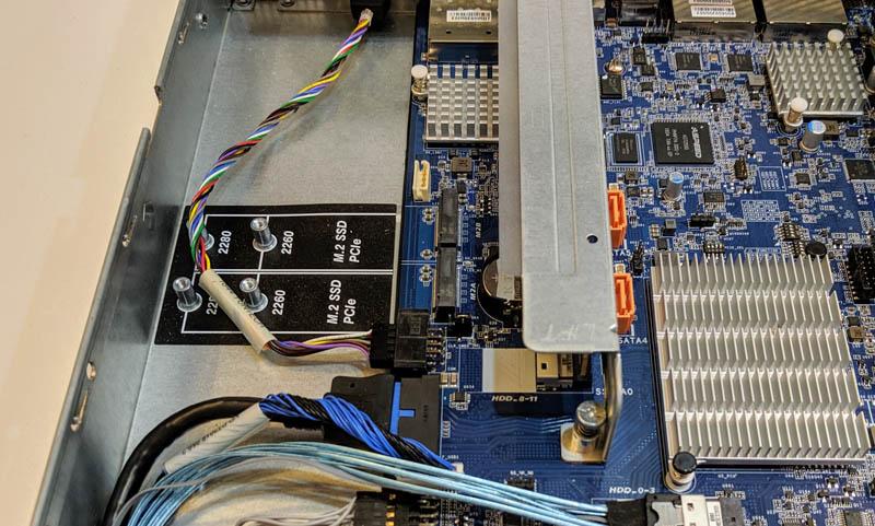 Gigabyte R161 340 M2 Computex 2019