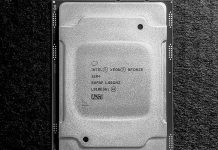 Intel Xeon Bronze 3204 Cover BW