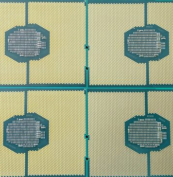 Quad Intel Xeon Scalable Cover