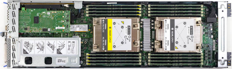 Cisco Ucs Overview
