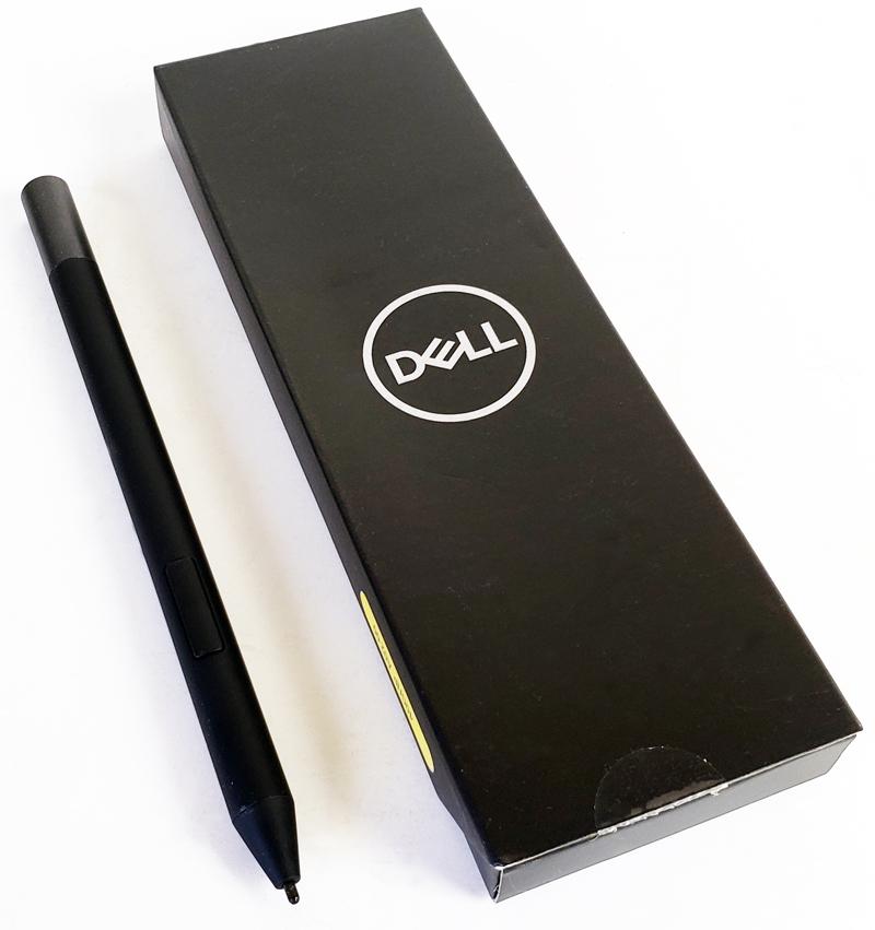 Dell Latitude 7200 2in1 Pen
