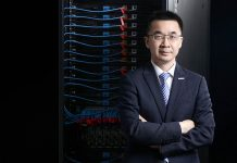 Liu Jun Inspur AI And HPC