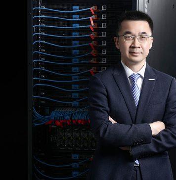 Liu Jun Inspur AI And HPC