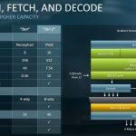 AMD EPYC 7002 Architecture Expansion Branch Prediction