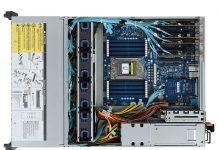 Gigabyte R272 Z32 Overview