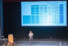 IBM Power9 Talk At Hot Chips 31