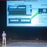 IBM Power9 Talk At Hot Chips 31 OMI DIMM Evolution