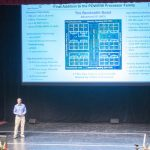 IBM Power9 Talk At Hot Chips 31 Power9 AIO Overview