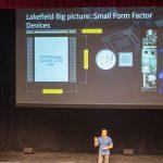 Intel Lakefield HC31 Why 1