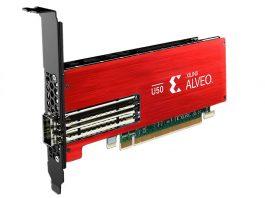 New Xilinx RFSoC FPGA for 5G Networks - ServeTheHome