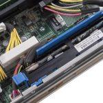 HPE ProLiant DL325 Gen10 SmartArray Power Backup