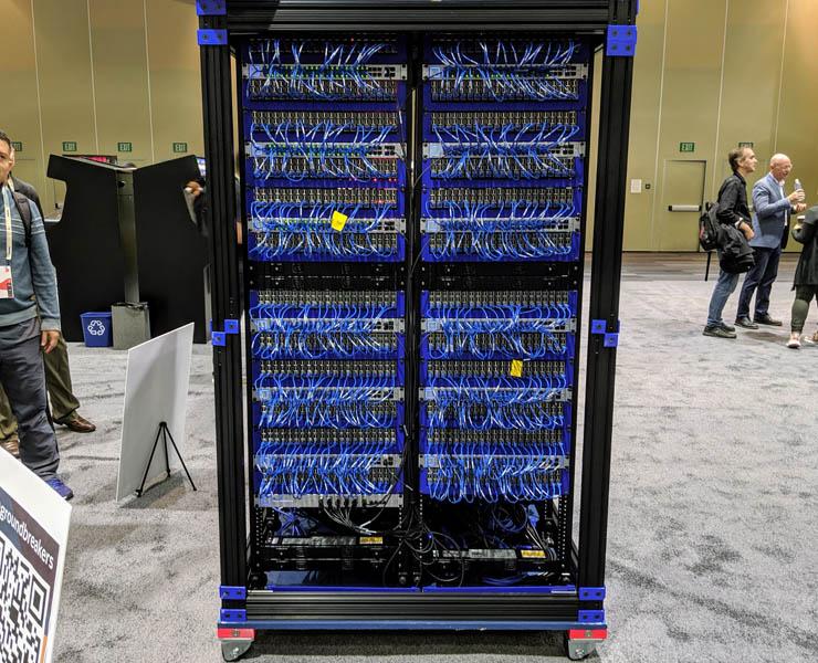 supercomputer3