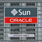 Sun Oracle Exadata X8M 2 Cover