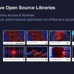 Xilinx Vitis Open Source