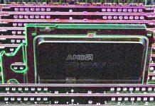 AMD EPYC 7502 Cover