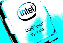 Intel Xeon W 2200 Series Cover 2