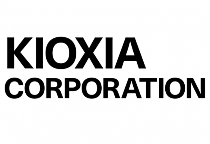 Kioxia Corporation
