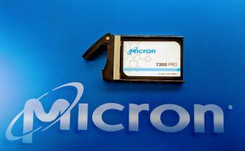 Micron 7300 Cover