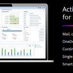 Synology Active Backup For O365 At Synology 2020