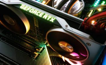 ASUS ROG Zenith II Extreme Motherboard RGB 2