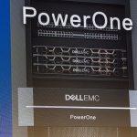 Dell Technologies PowerOne