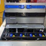 QCT QuantaGrid D52G 4U Service Door SC19