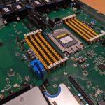 QCT QuantaGrid S43KL 1U Motherboard