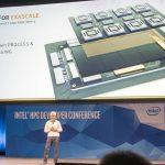 Raja K SC19 Intel Xe GPU Process And Packaging