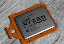 AMD Ryzen Threadripper 3960X Cover
