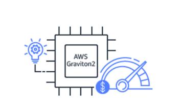 AWS Graviton2 Cover