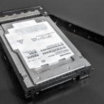 Tyan Tool Less SSD Tray