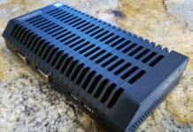 Lenovo ThinkCentre M90n Nano IoT