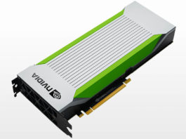 NVIDIA Quadro RTX 8000 And Quadro RTX 6000 Passively Cooled