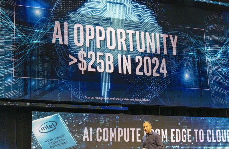 Navin Shenoy AI 25B Opportunity In 2024