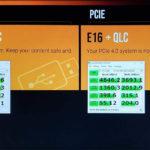 Phison E16 Based 4TB PCIe Gen4 NVMe SSD