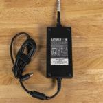 HPE ProLiant MicroServer Gen10 Plus LiteOn External Power Supply