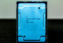 Intel Xeon Platinum 8260L