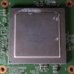 Nephos Taurus 1.8T Switch Chip