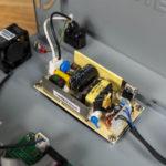 Netgear MS510TX Internal Power Supply