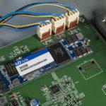 Ubiquiti USW Leaf Switch 30GB SSD