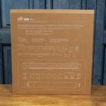 Ubiquiti USW Leaf Switch Box
