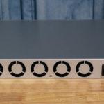 Ubiquiti USW Leaf Switch Rear