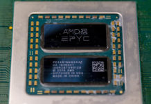 AMD EPYC 3451 Cover