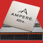 Ampere Altra Cover