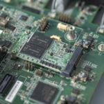 Edgecore AS7712 32X 64GB MLC MSATA SSD