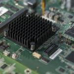 Edgecore AS7712 32X Intel Atom C2538 CPU